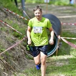 Vägilase jooks Lähte - Ander Järv (618)
