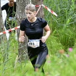 Vägilase jooks Lähte - Tiina Vester (583)
