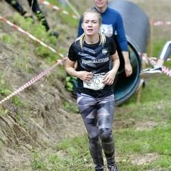 Vägilase jooks Lähte - Anastasiia Galitskihh (610)