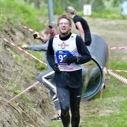 Vägilase jooks Lähte - Gleb Stsenov (98)