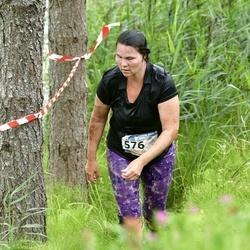 Vägilase jooks Lähte - Annika Taukul (576)