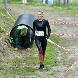 Vägilase jooks Lähte - Triin Paat (561)