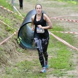 Vägilase jooks Lähte - Kristiina Lindegrön (615)