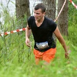 Vägilase jooks Lähte - Timo Mägi (613)