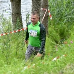 Vägilase jooks Lähte - Endo Haossar (693)
