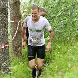 Vägilase jooks Lähte - Paul Nael (636)