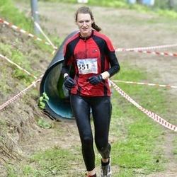 Vägilase jooks Lähte - Laura Kõrgvee (551)