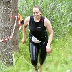 Vägilase jooks Lähte - Kadi Kask (632)