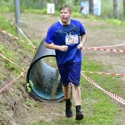 Vägilase jooks Lähte - Andri Mägi (653)