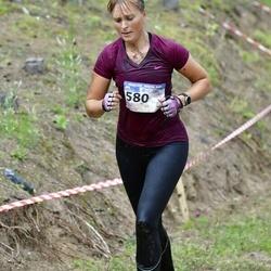 Vägilase jooks Lähte - Kirke Lisete Udam (580)