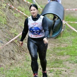 Vägilase jooks Lähte - Kaisa Koolma (129)