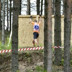 Vägilase jooks Lähte - Bruno Pugal (26)