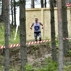 Vägilase jooks Lähte - Kädi Rammula (34)