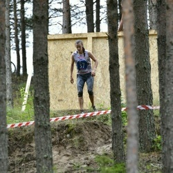 Vägilase jooks Lähte - Karolina Pugal (37)