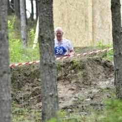 Vägilase jooks Lähte - Toivo Ivainen (30)