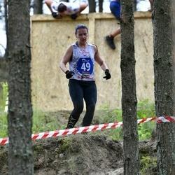 Vägilase jooks Lähte - Irmen Noormaa (49)