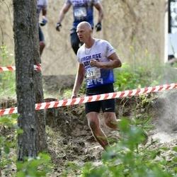 Vägilase jooks Lähte - Tõnu Näär (361)