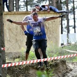 Vägilase jooks Lähte - Filipp Popov (371)