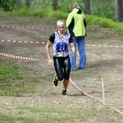 Vägilase jooks Lähte - Kristi Vaher (21)
