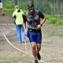 Vägilase jooks Lähte - Tarvo Dööring (19)