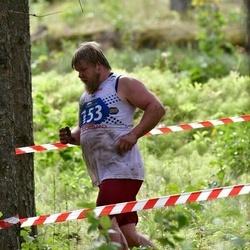 Vägilase jooks Lähte - Andri Rego (153)