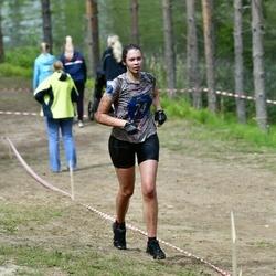 Vägilase jooks Lähte - Kelly Vildek (24)