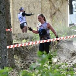 Vägilase jooks Lähte - Andres Nöps (1)