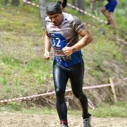 Vägilase jooks Lähte - Tarmo Meier (32)