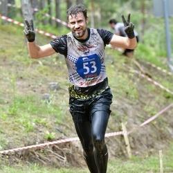 Vägilase jooks Lähte - Arvi Roosi (53)