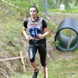 Vägilase jooks Lähte - Oleg Filippov (41)