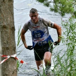Vägilase jooks Lähte - Kaupo Pedosk (38)