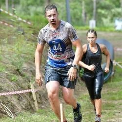 Vägilase jooks Lähte - Toomas Kespre (44)
