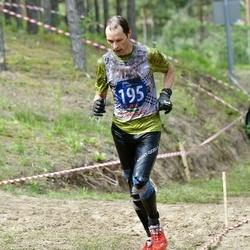 Vägilase jooks Lähte - Hannes Veide (195)