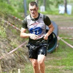 Vägilase jooks Lähte - Mikk Teppo (31)