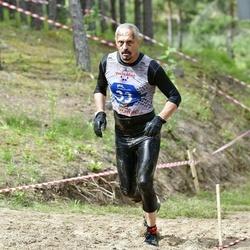 Vägilase jooks Lähte - Raivo Võip (33)