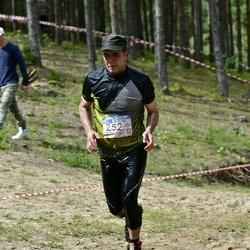Vägilase jooks Lähte - Aare Einsoo (252)