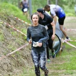 Vägilase jooks Lähte - Anna-Kati Pahker (249)