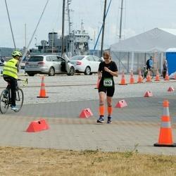 Škoda Laagri 4:18:4 Tallinn - Tamara Liubimtceva (140)