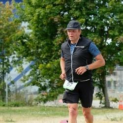 Škoda Laagri 4:18:4 Tallinn - Sven Siimar (57)