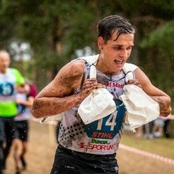 Vägilase jooks Lähte - Aare Reimus (14)