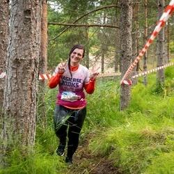 Vägilase jooks Lähte - Milvi Krehov (233)