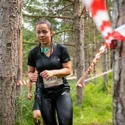 Vägilase jooks Lähte - Melissa Lodi (174)