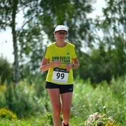 Skechers Suvejooks - Annika Liiv (99)