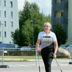 Skechers Suvejooks - Annely Kõre (2025)
