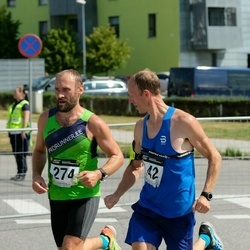 Skechers Suvejooks - Björn Puna (274)