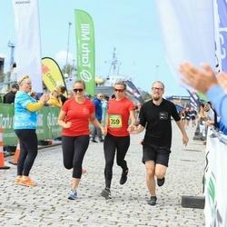 Škoda Laagri 4:18:4 Tallinn