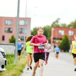 Peetri Jooks 2019 - Arina Bugrova (1246)