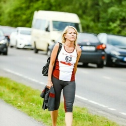 Peetri Jooks 2019 - Annely Sander (63)