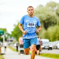 Peetri Jooks 2019 - Aigor Paas (989)