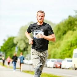 Peetri Jooks 2019 - Ago Kobrusepa (865)